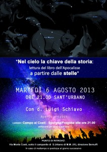 apocalisse-08-2013